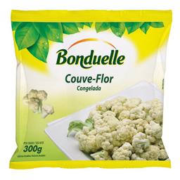Couve Flor Congelada Bonduelle 300 g