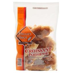 Croissant Helga'S Brot 250 g