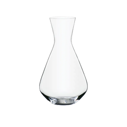 Decanter Spiegelau Casual 1,4 1,4L
