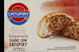 Empanada Carne Catupiry 440 g