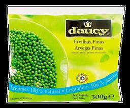 Ervilha Fina D'Aucy 300 g