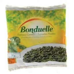 Espinafre Em Flocos Bonduelle 400 g