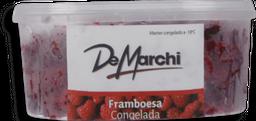 Framboesa Congelado Demarchi 450 g