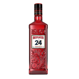 Gin Beefeater 24 750 mL
