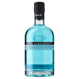 Gin Inglês London N1 700 mL