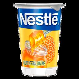 Iogurte Integral Nestle Mel 170 g