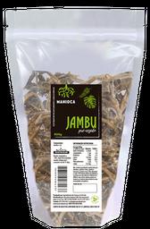 Jambu Manioca Congelado 500 g