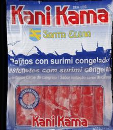 Kani Kama Santa Elena 250 g