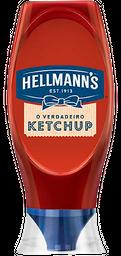 Ketchup Hellmanns 380 g