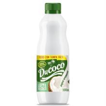 Leite De Coco Ducoco 500 mL