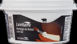 Manteiga Búfala Levitare 200 g
