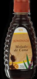 Melado Homemade De Cana 250 g
