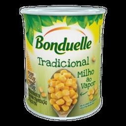 Milho Verde Bonduelle Lata 170 g
