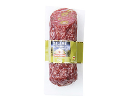 Mini Salame Com Azeitonas Casaponsa 250 g