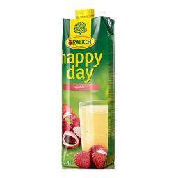 Nectar Happy Day Lichia 1 L