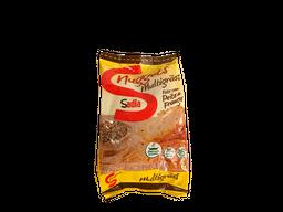 Nuggets Sadia Multigrãos Peito De Frango 275 g