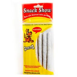 Osso Snack Show Kr 105