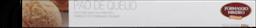 Pão De Queijo Formaggio 250 g