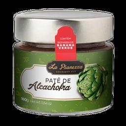 Pasta Alcachofra La Pianezza 160 g