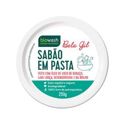 Pasta La Pianezza Azeitona Vidro 145 g