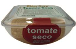 Patê De Soja Dip Soy Tomate Seco 180 g
