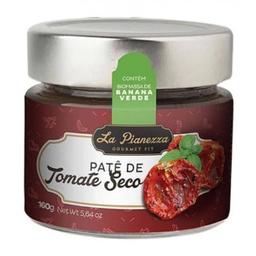 Patê La Pianezza Tomate Sec 160 g