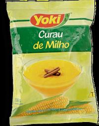 Pó Para Curau Yoki 200 g