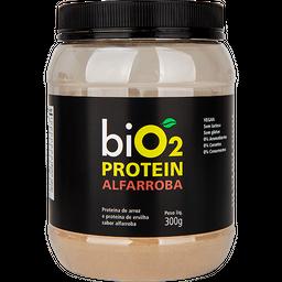 Protein Alfarroba 300 g