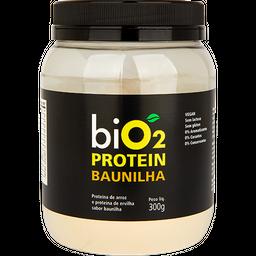 Protein Baunilha 300 g