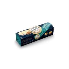 Queijo Polenghi Apéritif Bleu De Bresse 140 g