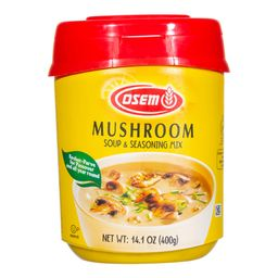 Sopa Osem Cogumelo 400 g