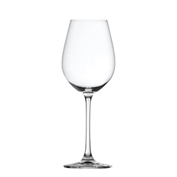 Taça Spiegelau Salute Vinho Tinto 4 Unid