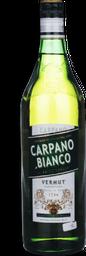 Vermouth Carpano Bianco 1 L