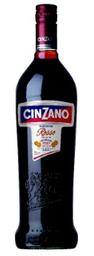 Vermute Rosso Cinzano 900 mL