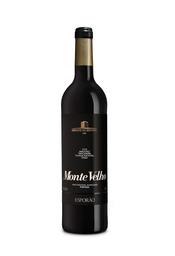 Vinho Tinto Kid Wine Montsinai 750 mL