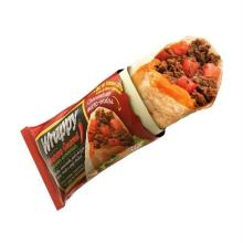 Wrappy Mexic. Gourmet 150 g