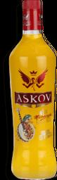Askov Sabor Maracuja 900ml
