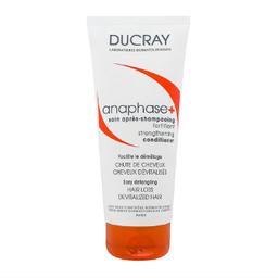 Condicionador Ducray Anaphase + 200 mL