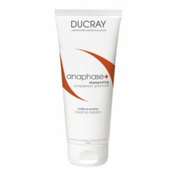 Ducray Anaphase + Shampoo 200 mL