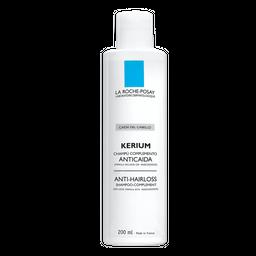 La Roche Posay Kerium Antiqueda Shampoo 200 mL