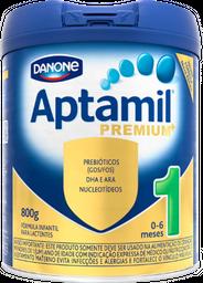 Aptamil 1 - 800G