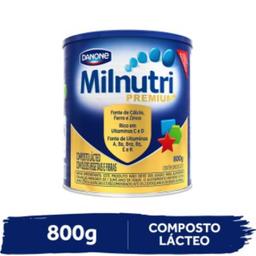 Milnutri Premium 800 g