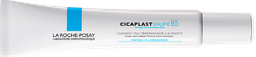 La Roche Posay Cicaplast Baume B5 20 mL