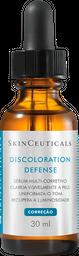 Skinceuticals Serum Discoloration Defense
