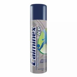 Calminex Ice Aerosol Com 60 g