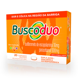 Buscoduo