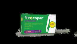 Neocopan Com 20 Comprimidos