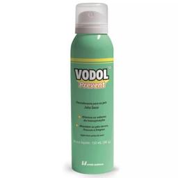 Vodol Prevent Antisséptico Aerosol 90 g