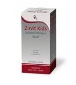 Zirvit Kids Suspensão 150 mL