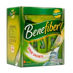 Benefiber 3